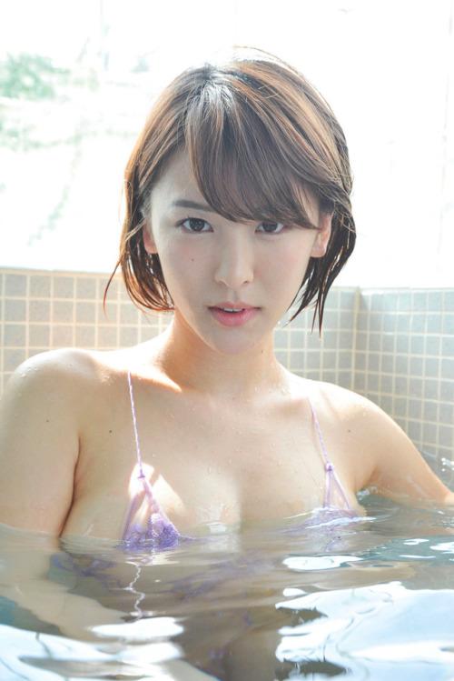 奈月セナ 画像 035