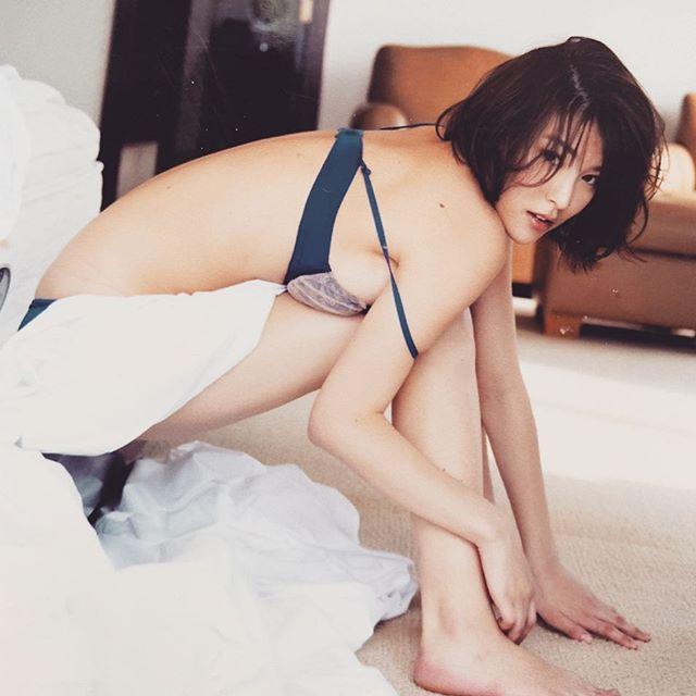 奈月セナ 画像 066