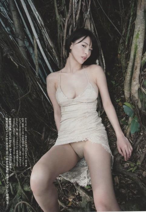 奈月セナ 画像 057