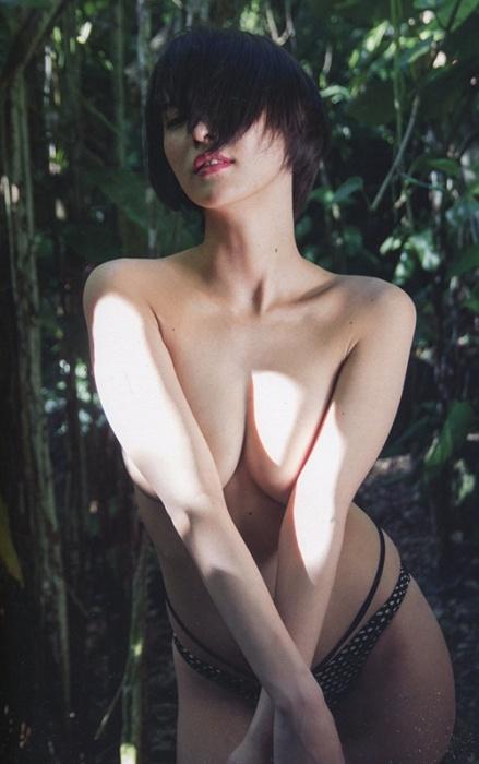 奈月セナ 画像 058