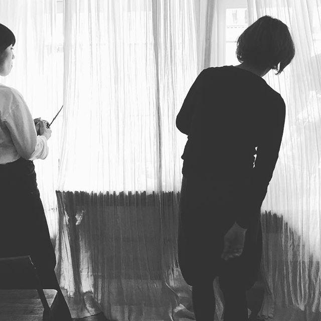 奈月セナ 画像 086