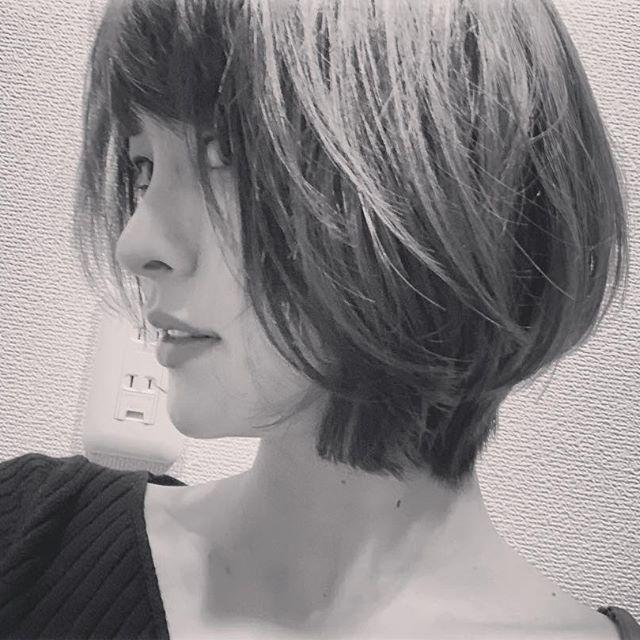 奈月セナ 画像 006