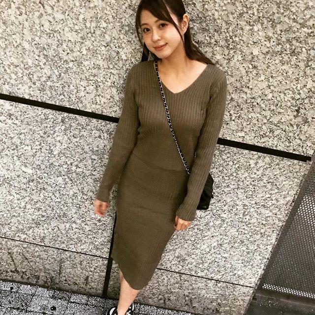 大川藍 画像 092