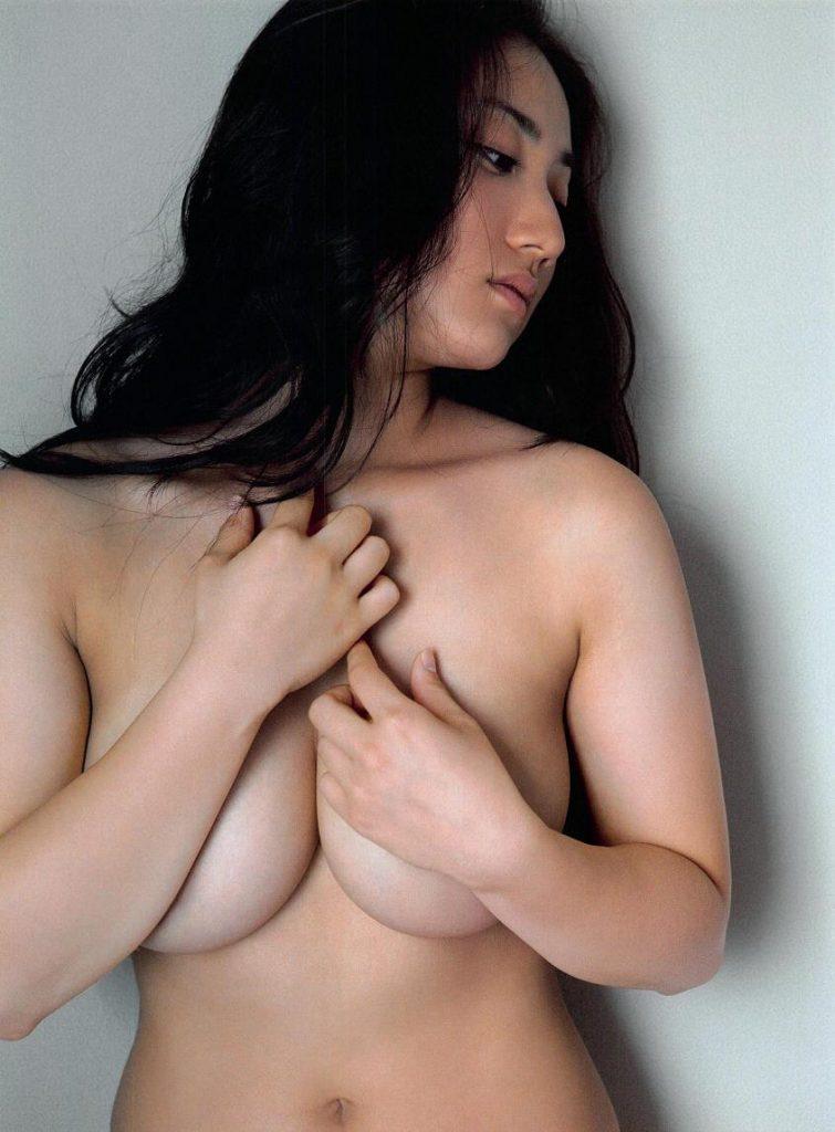 紗綾 画像 037