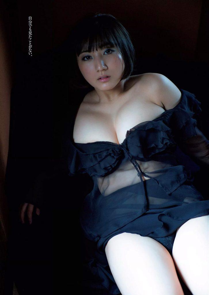 紗綾 画像 046
