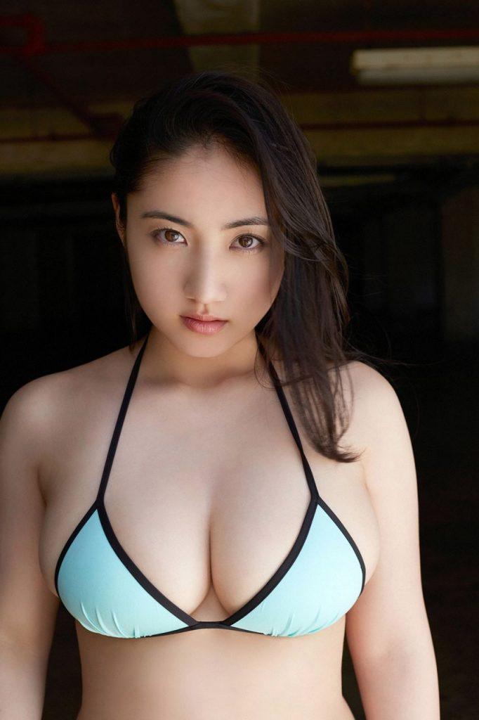 紗綾 画像 064