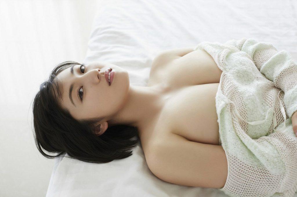紗綾 画像 065