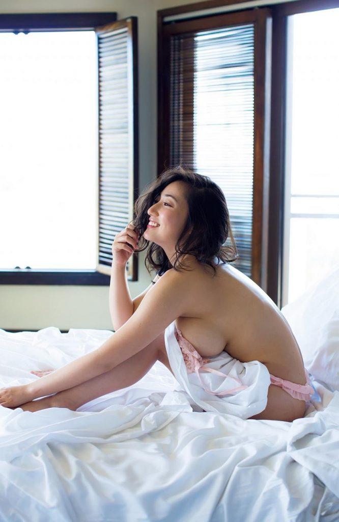 紗綾 画像 069
