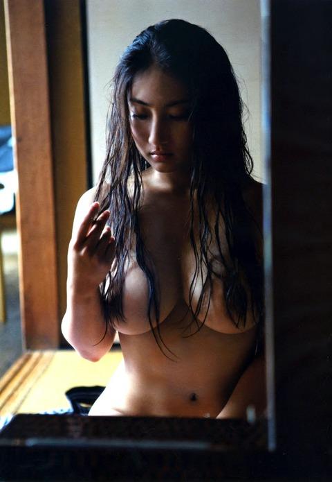 紗綾 画像 079