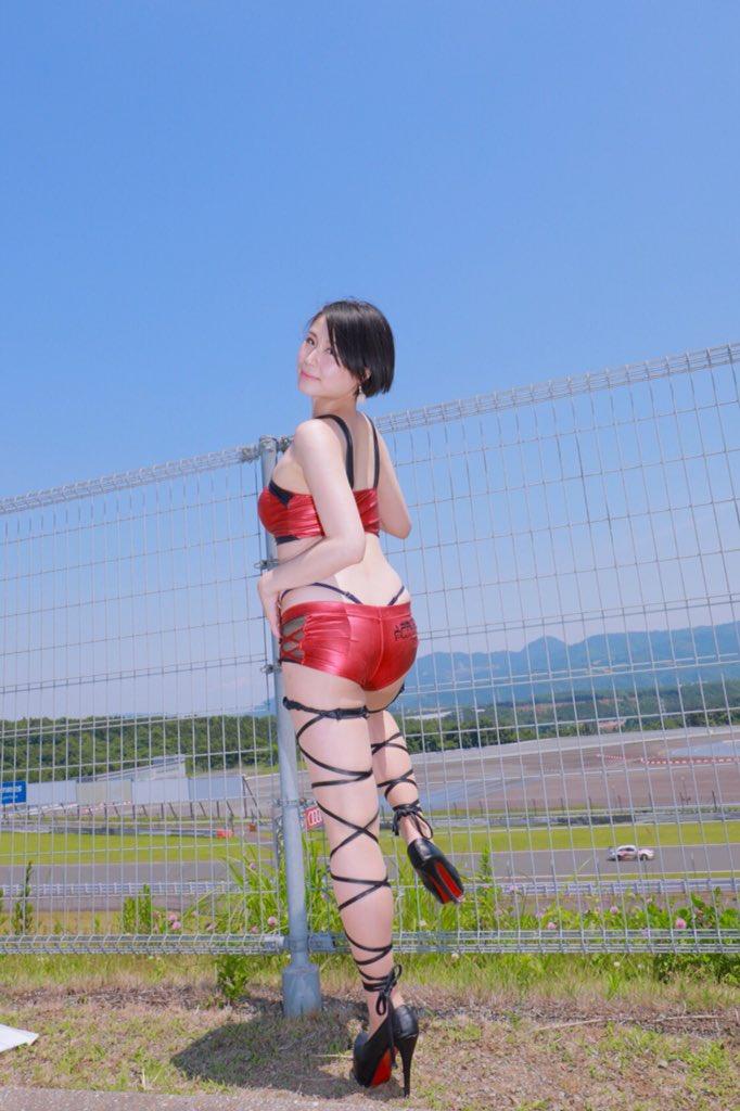 廣瀬彩香 画像 051