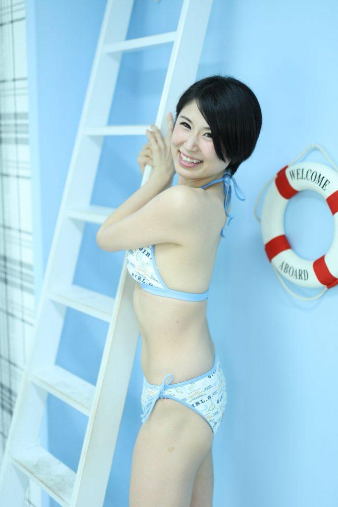廣瀬彩香 画像 059