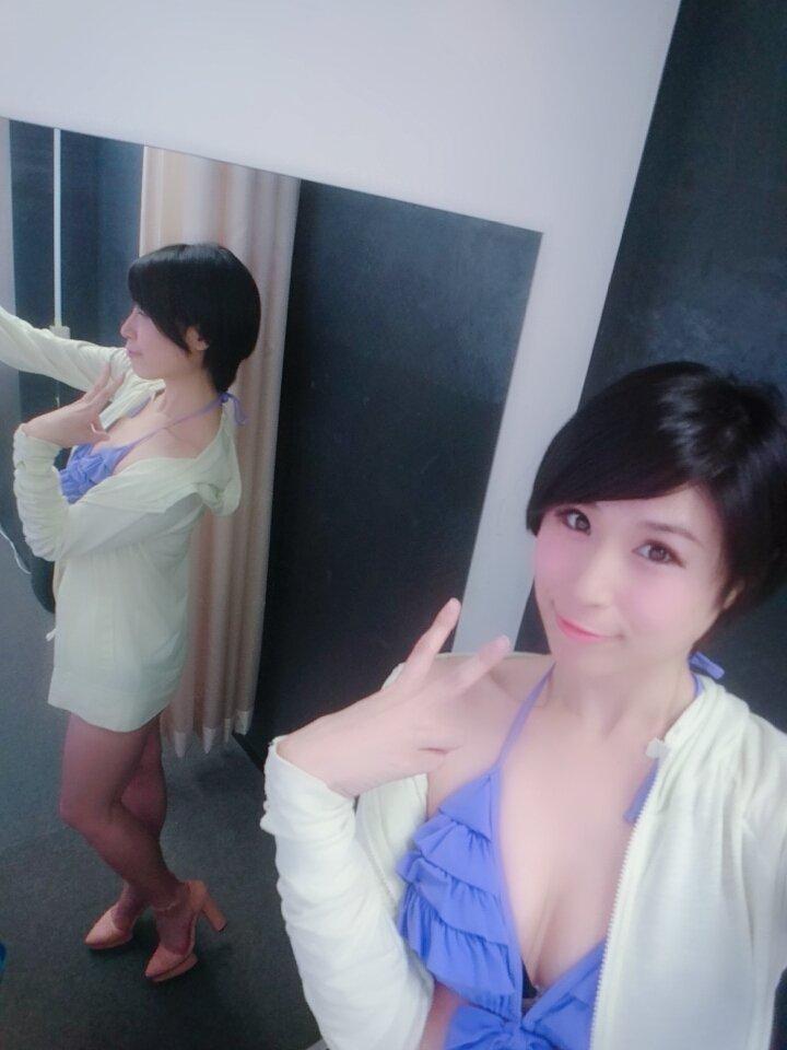 廣瀬彩香 画像 076