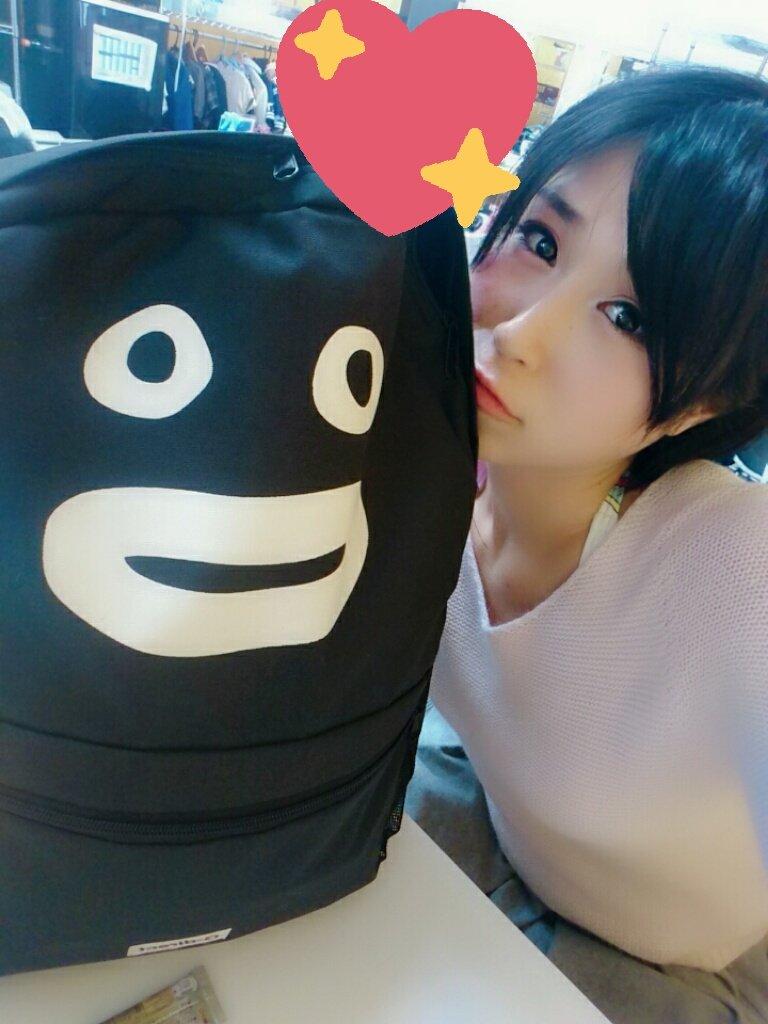 廣瀬彩香 画像 093