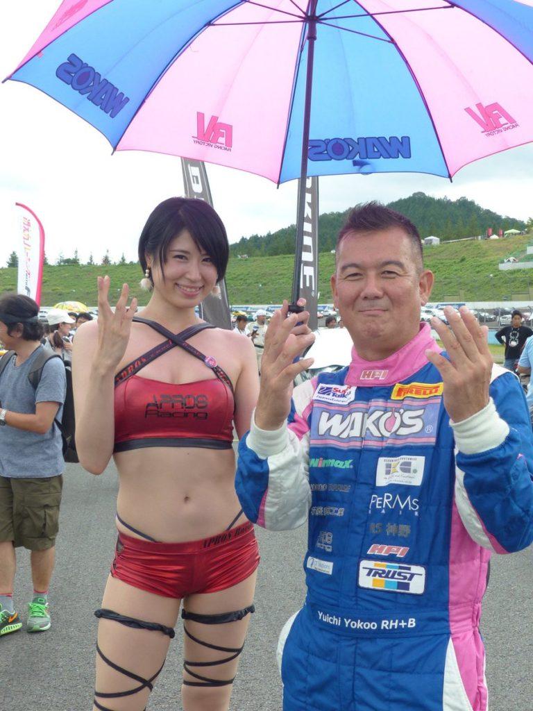 廣瀬彩香 画像 095