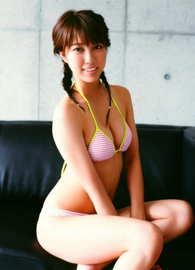 秦瑞穂 画像 081