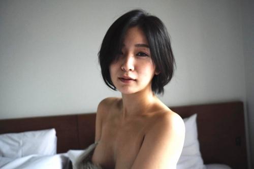 階戸瑠李 画像 137
