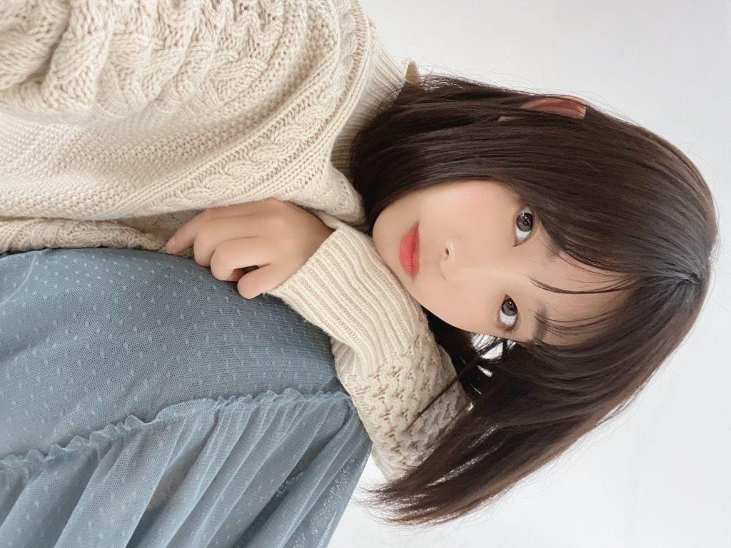 水湊みお 画像 011