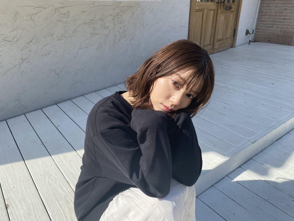 中野恵那 画像 028