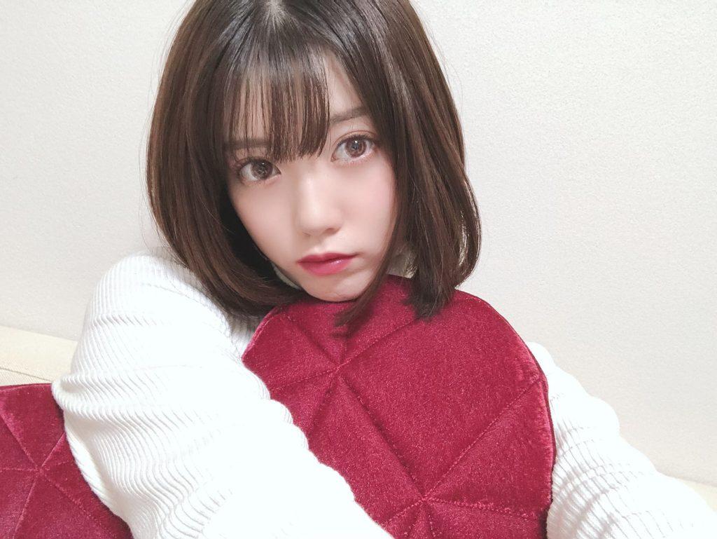 中野恵那 画像 053