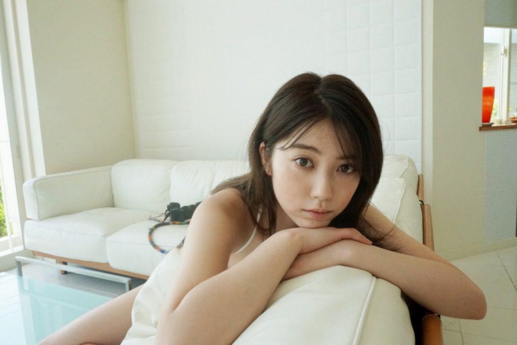 中野恵那 画像 084
