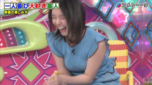 唐田えりか 画像 091