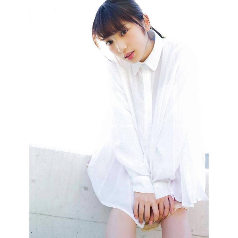 与田祐希 画像 064