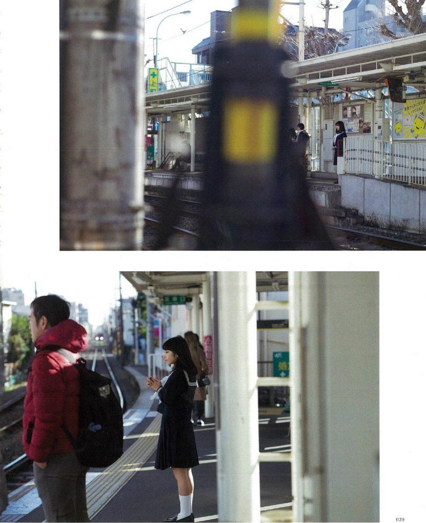 与田祐希 画像 091