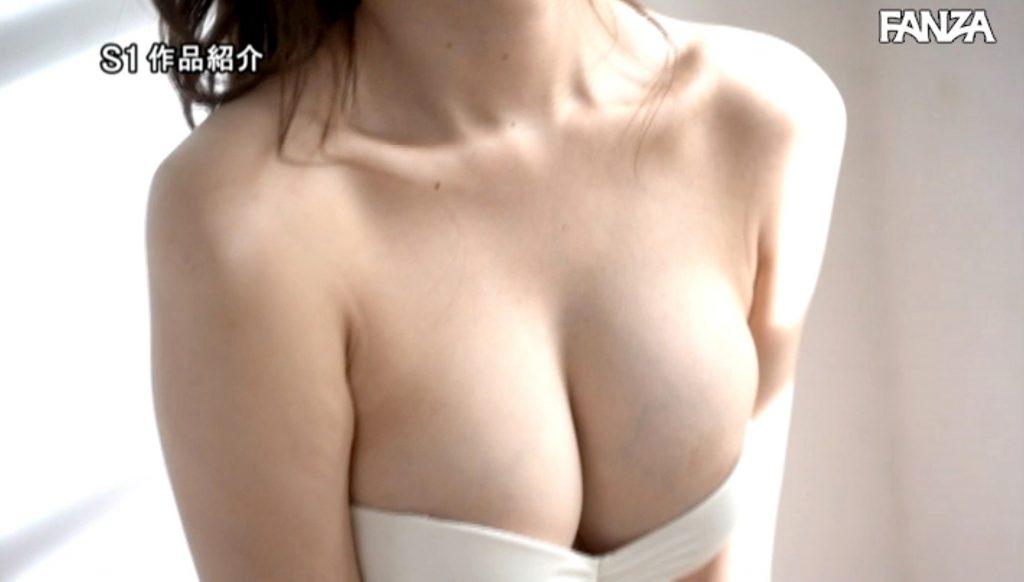 花宮あむ 画像 018