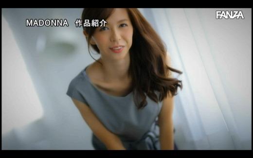 桜井ゆみ 画像 021