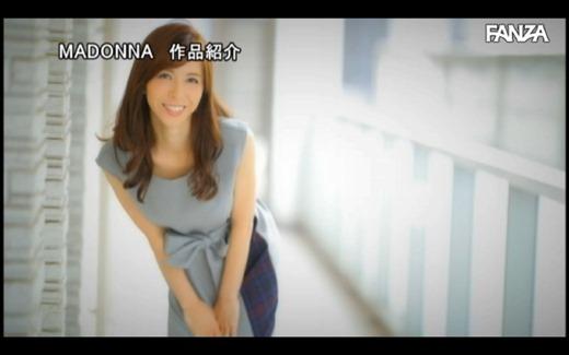 桜井ゆみ 画像 022