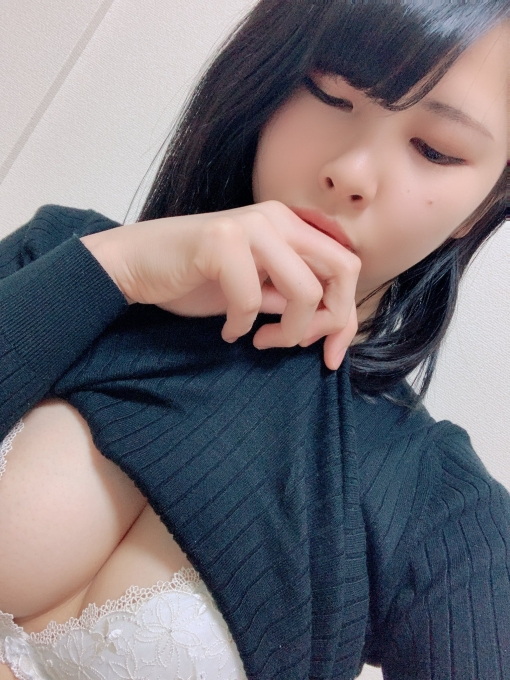 吉良薫 画像 018
