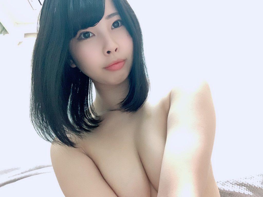 吉良薫 画像 023