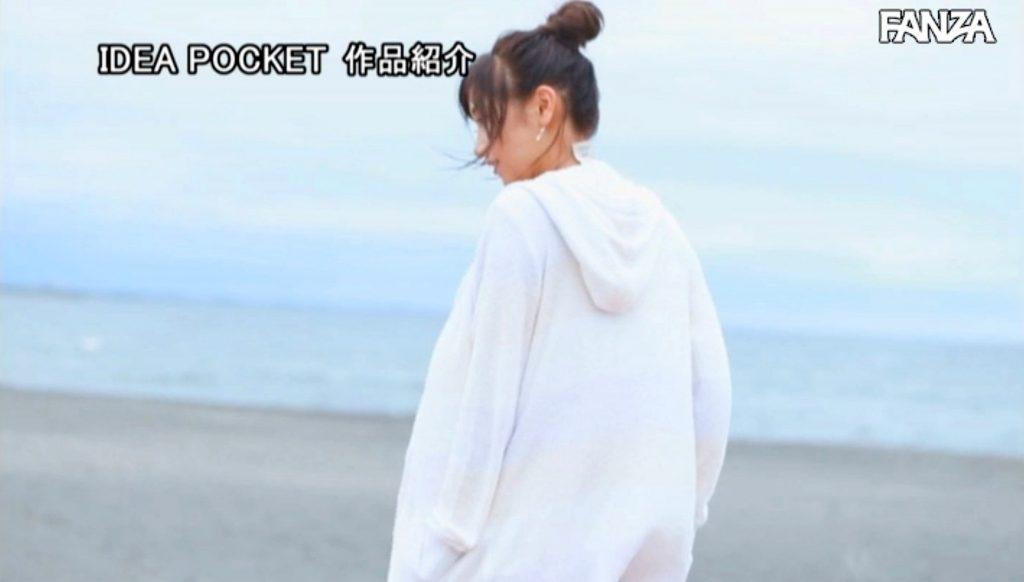 加美杏奈 画像 066