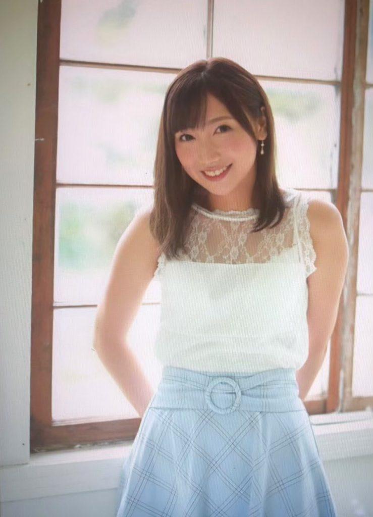 加美杏奈 画像 086