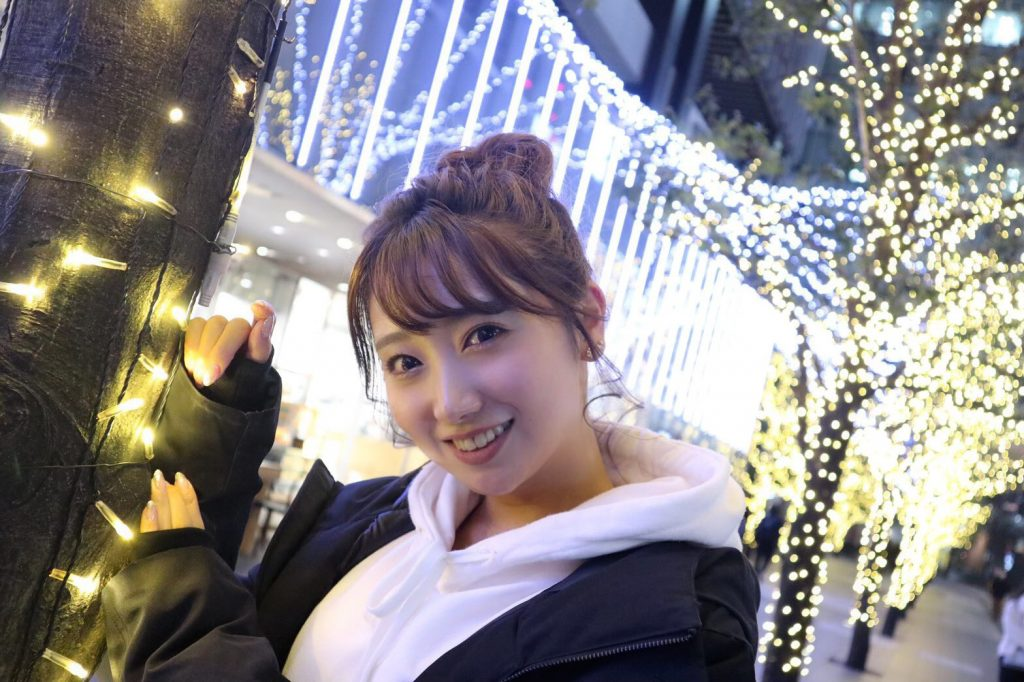 加美杏奈 画像 087