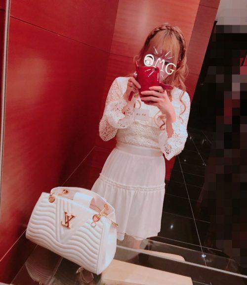 優月心菜 画像 004