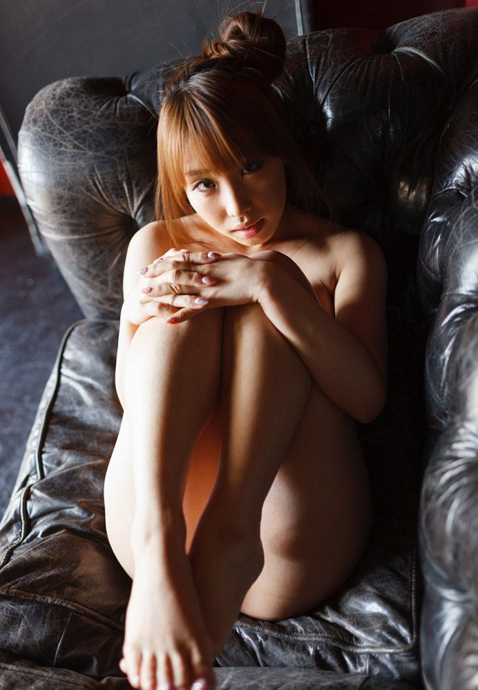 あやみ旬果 画像 092