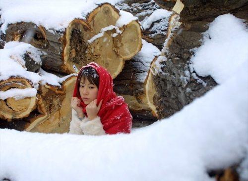 森下くるみ 画像 018