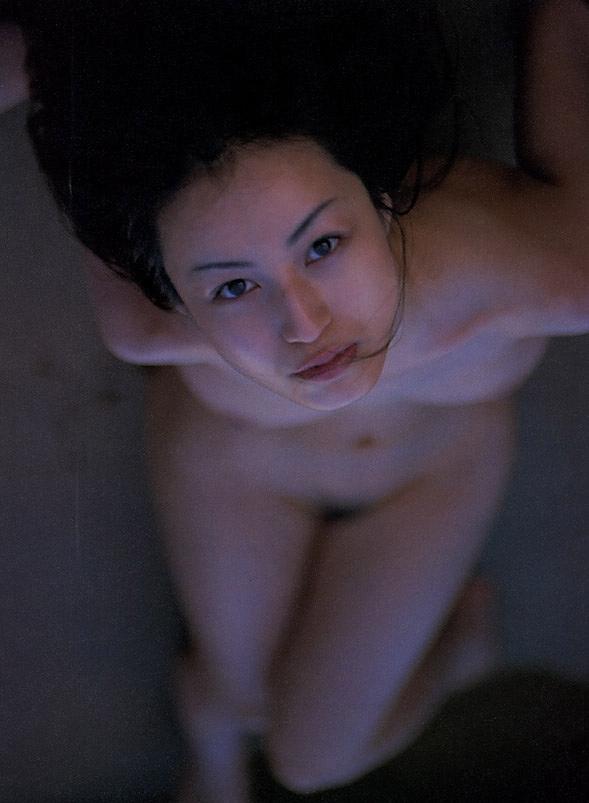 及川奈央 画像 207