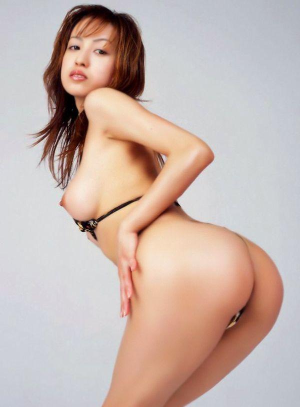 及川奈央 画像 045