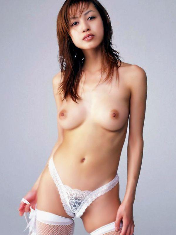 及川奈央 画像 047