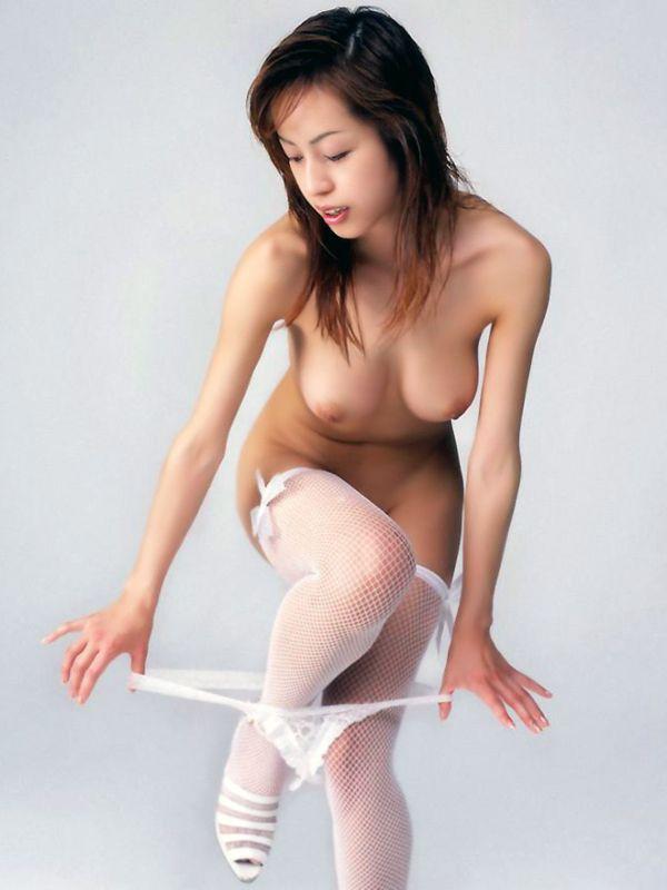 及川奈央 画像 048