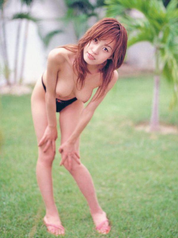 及川奈央 画像 062