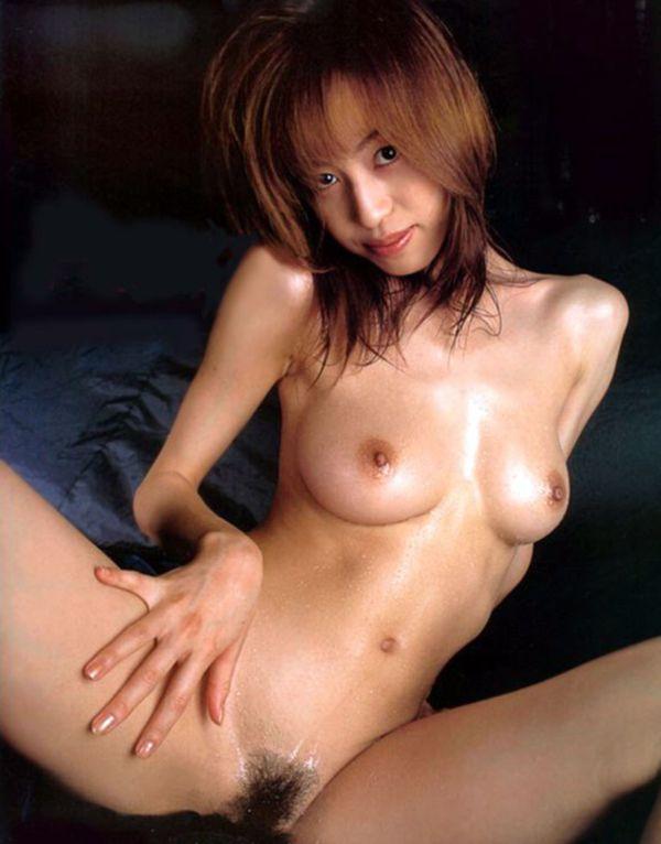 及川奈央 画像 066