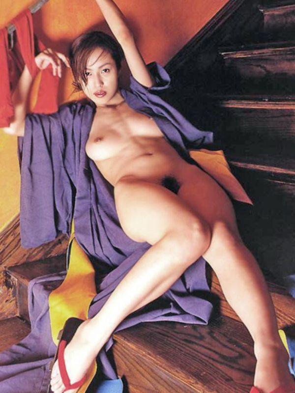 及川奈央 画像 069
