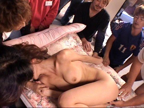 及川奈央 画像 104