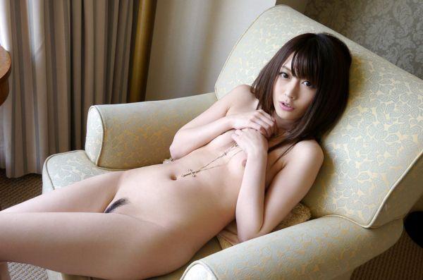 桜井あゆ 画像 035