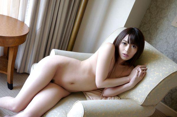 桜井あゆ 画像 036
