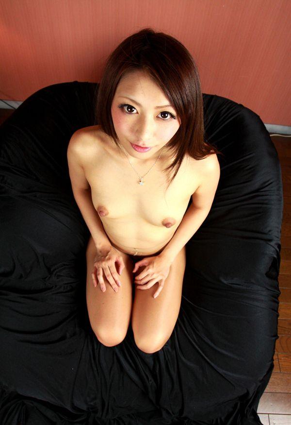 桜井あゆ 画像 055