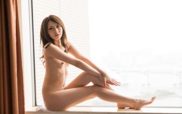 桜井あゆ 画像 064